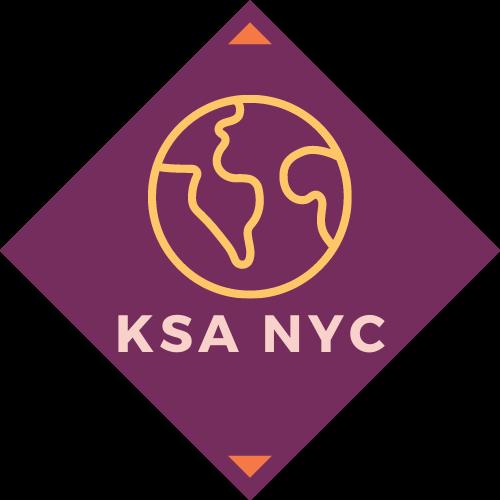 KsaNyc-logo